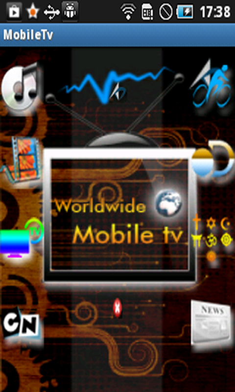 android apps free download for mobile phone