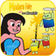 Download ModerFairy vs EvilDroids for Android Phone