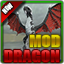 Mods and Addons Dragon for MCPE