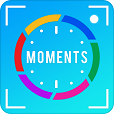 Image of Moment Stamp