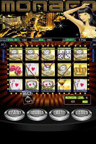 free slot games 7red