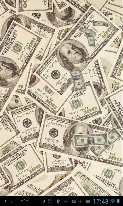 money live wallpaper free app download android freeware