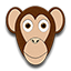 Download Monkey Business Demo for Android Phone