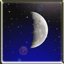 Download Moon Phase Calendar for Android phone