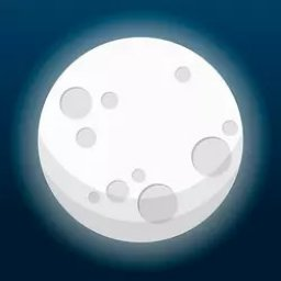 Image of Moon VPN