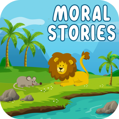 Image of Moral Stories