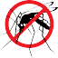 Download Mosquito Stop APK app free
