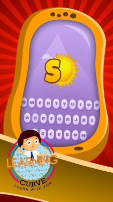 Image of Most Popular Mobile App In 2015 The Phone A Kid Game Download Free