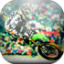 Download Motocross Big Jump LW for Android Phone
