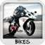 Download Motorbike Wallpapers for Android Phone