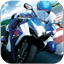 Download Motorbikes Wallpapers for Android Phone