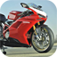 Download Motorbikes for Android Phone
