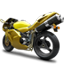 Download MotorCycle Wallpaper for Android phone