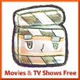 Image of Movies TV Shows Free