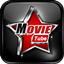 Download MovieTube Free Full Movies  for Android phone