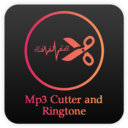 Image of Mp3 Cutter and Ringtone Maker