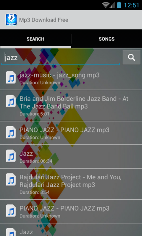 downloads free android apps