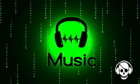 Mp3 download music downloader free android app android freeware download mp3 stopboris Images
