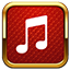 Image of Mp3 Download Music