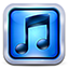 Image of Mp3 Downloader Free