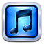 Download Mp3 Downloader Free for Android phone