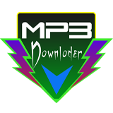 Image of MP3 DOWNLOADER