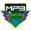 Download MP3 downloader for Android Phone