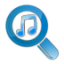 Download Mp3 Music Search and Download for Android Phone