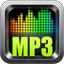 Download Mp3 Ringtones for Android Phone