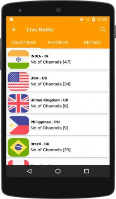 torch browser download for mobile
