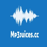 Image of MP3juices