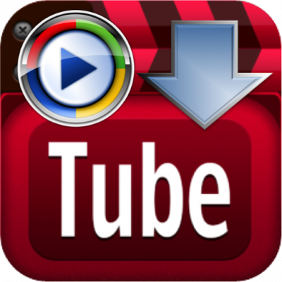 Mp4Tube free videos downloader