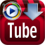 Image of Mp4Tube free videos downloader