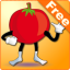 Download Mr. Tomato for Android Phone