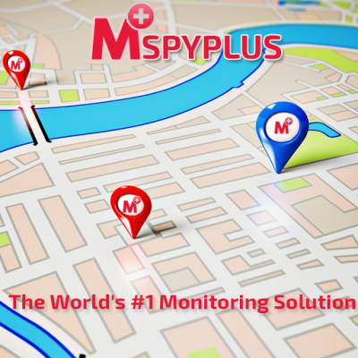 MspyPlus Mobile Spy App for Android free app download for Android