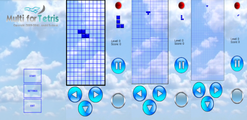 tetris for android free download