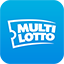Image of Multilotto - Lottery Betting App