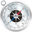 Image of Multiple Compass Pro
