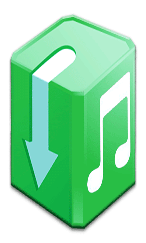 Music Downloader Free Mp3 Downloader for Android - Download