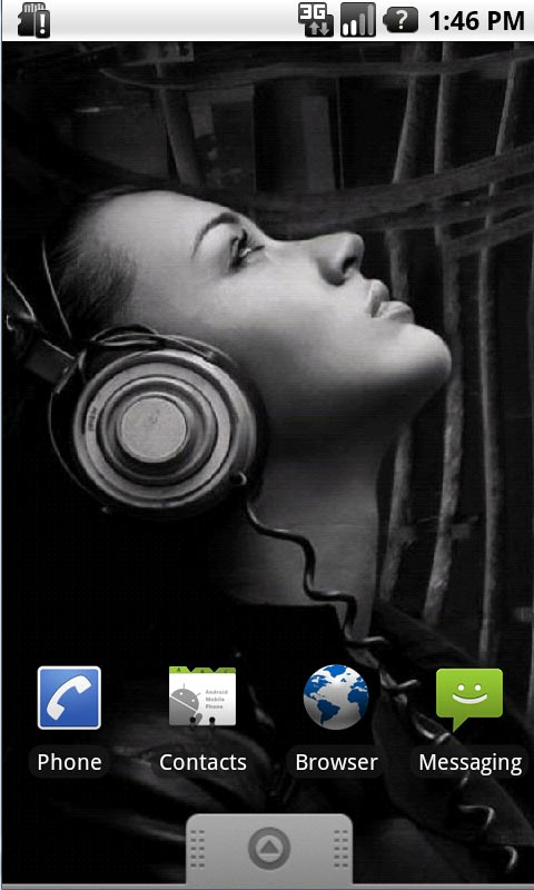 Music Hd Live Wallpapers Apk Download For Android
