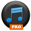 Music Maniac - Mp3 Downloader
