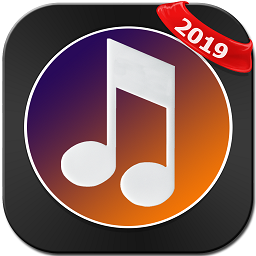 mp3 | Free Android App APK