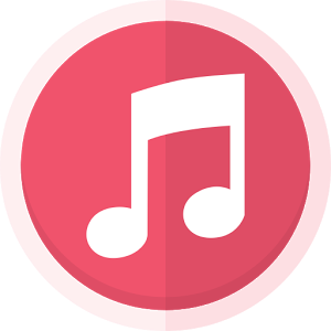 Image of Music Player FREE