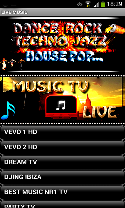 how to download free music on android phone