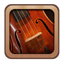 Download Musical Instruments Free for Android Phone