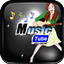 Download MusicTube Top MV Charts for Android phone