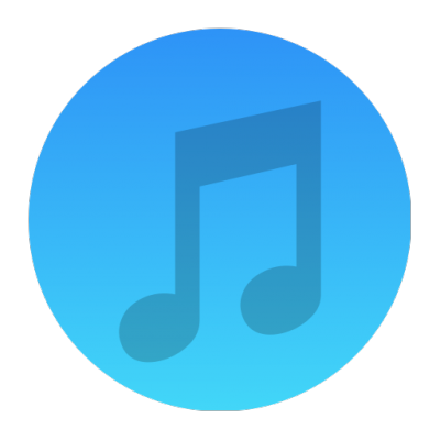 Image of Musific Music Player