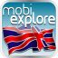 Download mX Great Britain guide for Android Phone