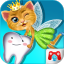 My Baby Kitty Tooth Fairy