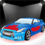 My Car Exhibition icon